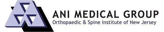 Ani Medical Group Logo