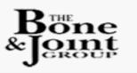 Bone Joint Group Logo