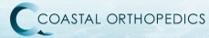 Coastal Othopedics Logo