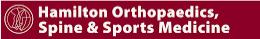 Facility - Hamilton Orthopedic Surgery and Sports Med