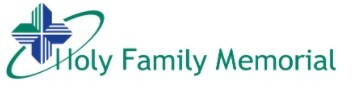 Holy Family Logo Limoni