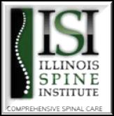 ISI Practice Logo