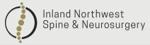 Inland Northwest Spine and Neurosurger Logo