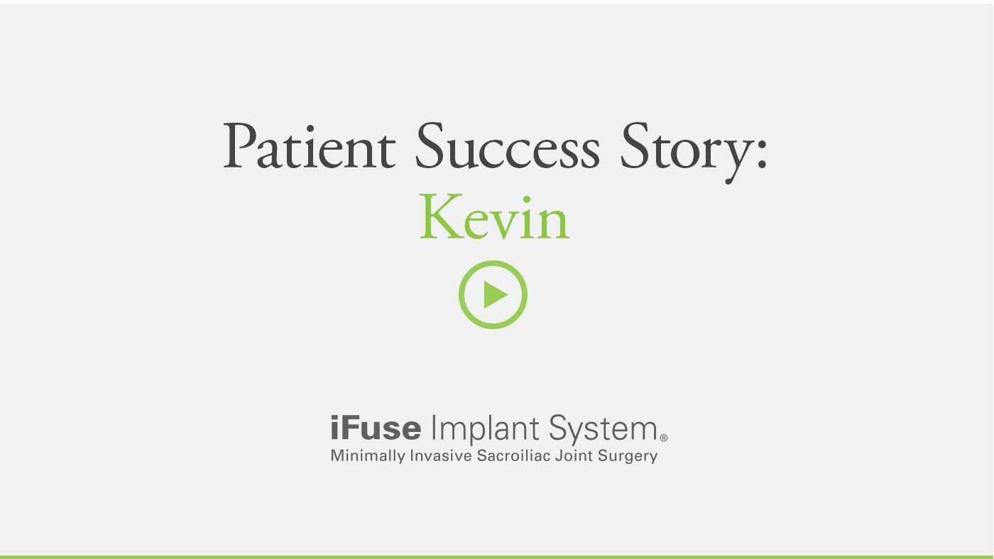 Kevin Video Thumb