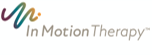 Logo In Motion Therapy