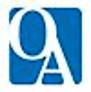 Logo Orthopaedic Assoc of Duluth