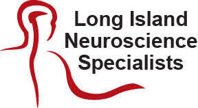 Long Island Neuroscience Specialist Logo