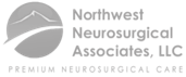 NW Neuro Logo