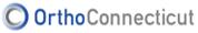Ortho Connecticut Logo