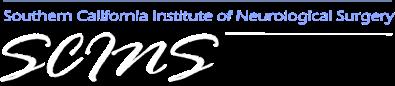 SCINS Logo