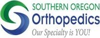 Southern OR Orthpedics Logo