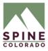 Spine Colorado