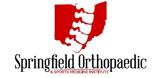 Springfield Orthopaedic and Sports Medicine Institue logo 20210106