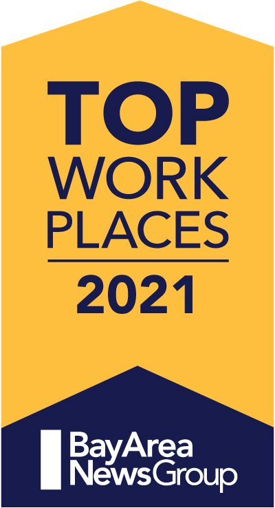 Top Places to Work Bay Area News Group jpg 2