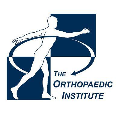 The Orthopaedic Institute Logo