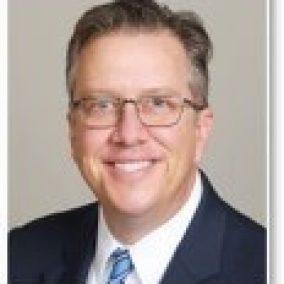 Adrian Harvey Neurosurgeon