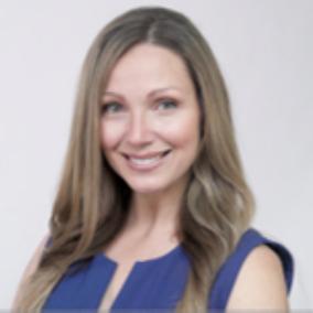 Danielle Ruggiero PA C