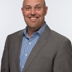 Doug Orndorff MD