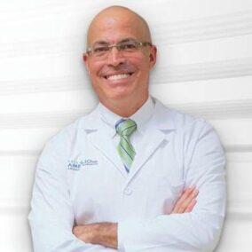 Dr Ameglio MD