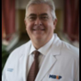 Dr Gary Dix
