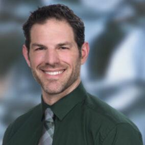 Dr Krannenberg