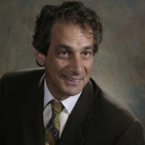 Dr Mark Stern 002