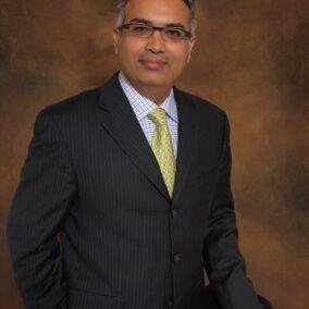 Dr Sumeer Sathi MD