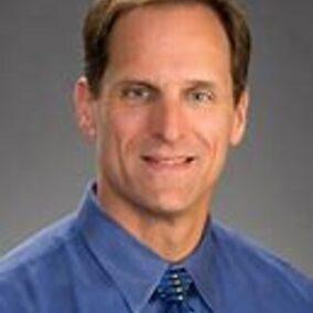 Eric Seybold MD