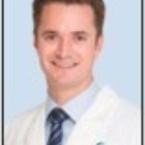 Eric Sunberg MD Orthopedic Spine Surgeon