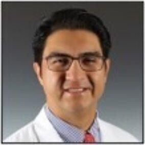 John Orphanos MD Neurosurgeon