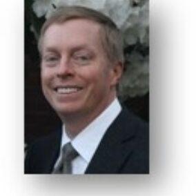 Joseph Stapleton MD Inverventional Pain Specialst