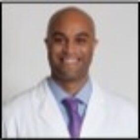 Justin Paul MD Ph D