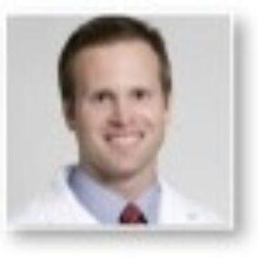 Matthew Gerlach MD