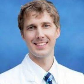 Scott Bradley MD Interventional Physiatrist