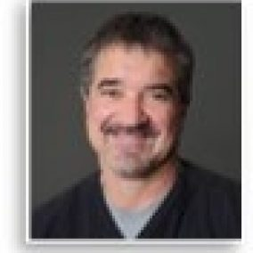 Steven Beer MD FAANS