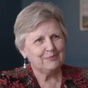 Patient - Suzanne Profile Photo