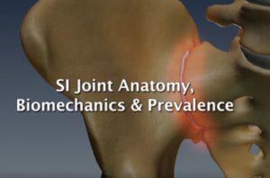 Diagnostics Video Chapter2