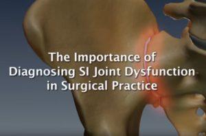 Diagnostics Video Chapter3