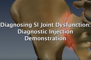 Diagnostics Video Chapter6