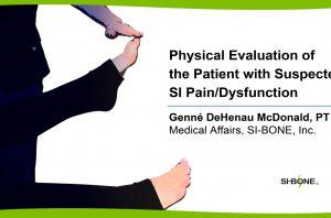 Form Thumb Seminar Patient